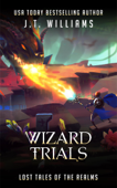 Wizard Trials