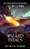 Wizard Trials