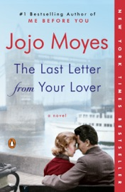 The Last Letter from Your Lover PDF Download