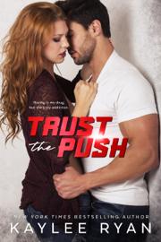Trust the Push book