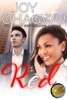 Red: A Christian Suspense  #1
