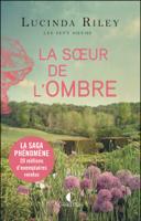 Download and Read Online La soeur de l'ombre