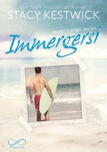 Immergersi Book Cover