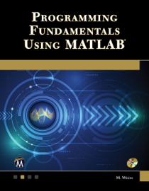 Programming Fundamentals Using MATLAB