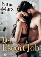 My Escort Job ebook Download