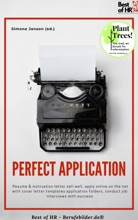 Perfect Application
