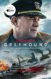 Download Greyhound