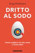 Dritto al sodo (De Agostini) Book Cover