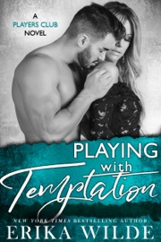 Playing with Temptation PDF Download