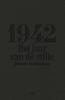 Herman Van Goethem - 1942 artwork