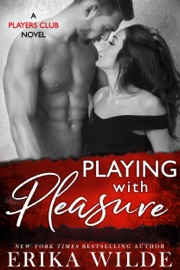 Playing with Pleasure PDF Download