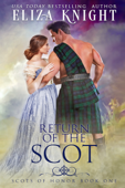Download and Read Online Return of the Scot
