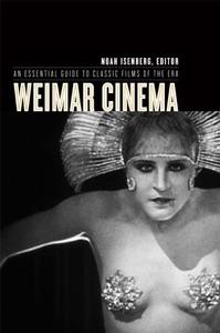 Weimar Cinema