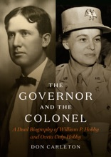 The Governor and the Colonel