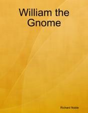 Download William the Gnome