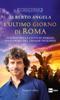 Alberto Angela - L'ultimo giorno di Roma artwork