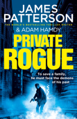 Download and Read Online Private Rogue