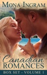 Canadian Romance Collection 1