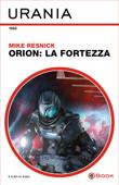 Orion: la Fortezza (Urania)