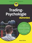 Tradingpsychologie für Dummies