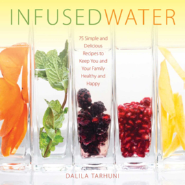 Infused Water by Infused Water