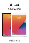 iPad User Guide