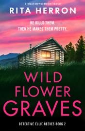 Download Wildflower Graves