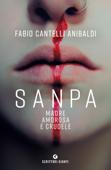 Sanpa, madre amorosa e crudele Book Cover