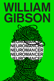 Neuromancer PDF Download