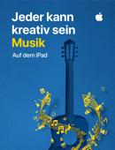 Jeder kann kreativ sein: Musik