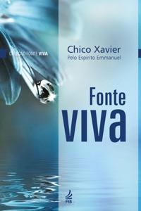 Fonte Viva Book Cover