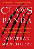 Claws of the Panda