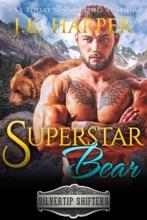 Superstar Bear: Bodhi