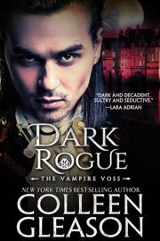 Dark Rogue: The Vampire Voss
