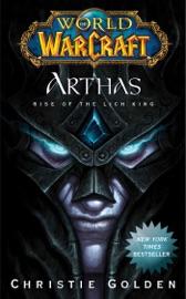 World of Warcraft: Arthas PDF Download