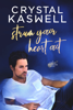 Crystal Kaswell - Strum Your Heart Out bild