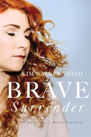Brave Surrender