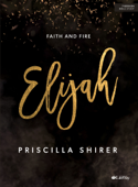 Elijah - Bible Study eBook