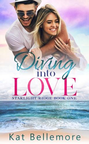 Diving into Love E-Book Download