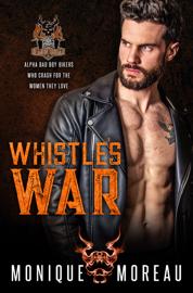 Whistle's War