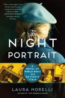 The Night Portrait ebook Download