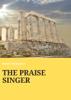 Mary Renault - The Praise Singer bild