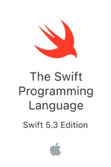 The Swift Programming Language (Swift 5.3)