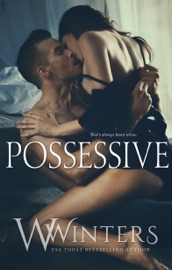 Possessive PDF Download