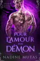 Pour l'amour d'un démon