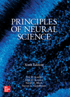 Download and Read Online Principles of Neural Science, Sixth Edition