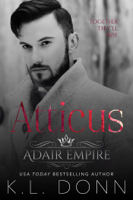 Download and Read Online Atticus