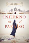 Infierno en el paraíso Book Cover
