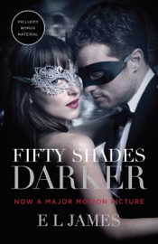 Fifty Shades Darker (Movie Tie-in Edition) PDF Download