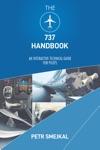 The 737 Handbook